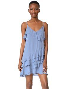 Parker | Платье Athens