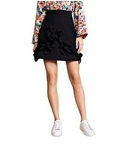 Acler | Dixon Skirt