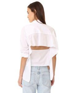 Cheap Monday | Воздушная Рубашка