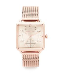 Michael Kors | Часы Brenner