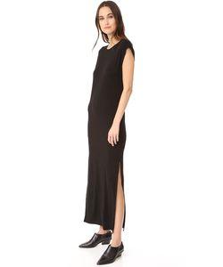Enza Costa | Платье Easy