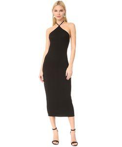 Clayton | Миди-Платье Maliya