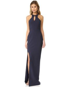 LIKELY   Платье Elston