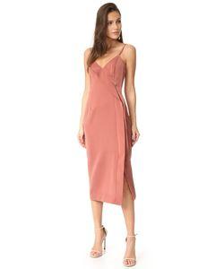 Keepsake | Платье Overpowered