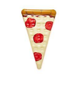 Gift Boutique   Большой Надувной Матрас В Форме Куска Пиццы