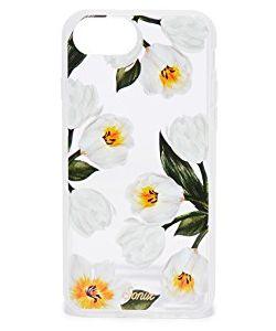 Sonix | Tulip Iphone 6 Iphone 7 8 Case
