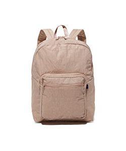 BAGGU | School Backpack