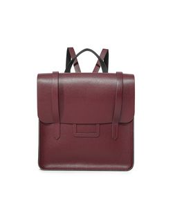 Cambridge Satchel | Рюкзак Folio