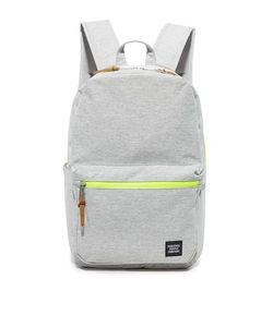 Herschel Supply Co. | Рюкзак Harrison