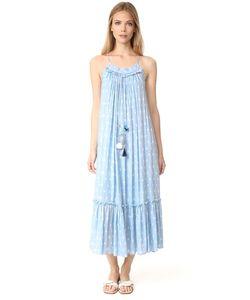 MISA | Платье Thale