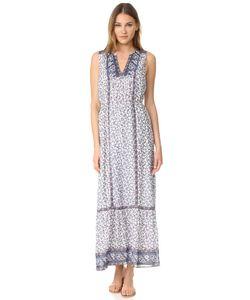 Joie | Платье Atisha