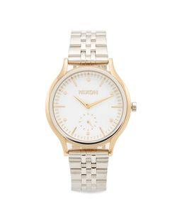 Nixon | Часы Sala