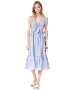 Shoshanna | Платье Gilroy