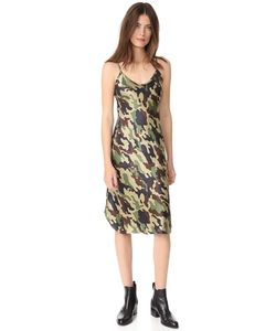 Nili Lotan | Платье На Бретельках