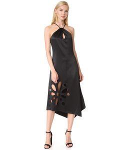 Ramy Brook | Платье Riley