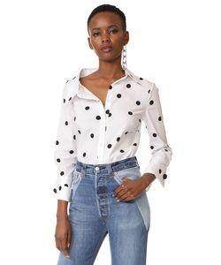Monse | Рубашка На Пуговицах