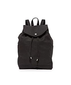 BAGGU | Drawstring Backpack