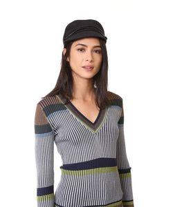 Eugenia Kim | Шляпа Elyse