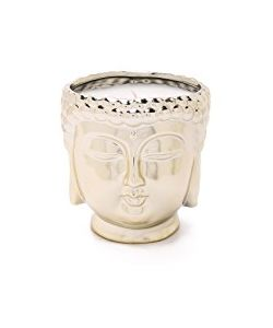 Gift Boutique | Thompson Ferrier Buddha Candle