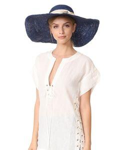 Artesano | Плетеная Шляпа Playa