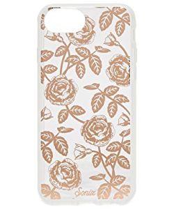 Sonix | Vintage Rose Iphone 6 6s Plus 7