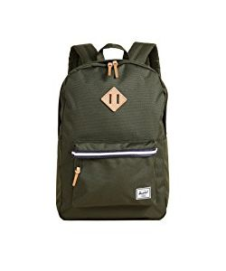 Herschel Supply Co. | . Heritage Mid Volume Backpack