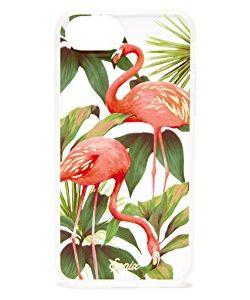 Sonix | Flamingo Garden Iphone 6 6s 7 8