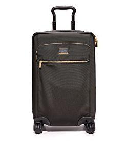 Tumi | Sam International Carry On Suitcase