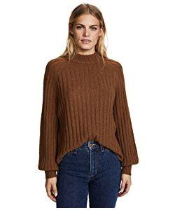 360 Sweater | Vera Cashmere Sweater