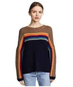 XiRENA   Simone Sweater