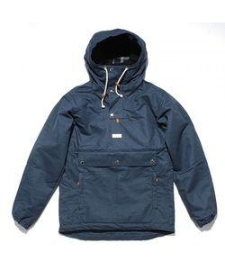 Code red | Куртка