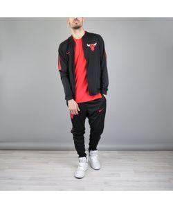Nike   Спортивный Костюм
