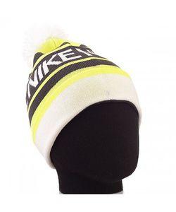 Nike | Шапка