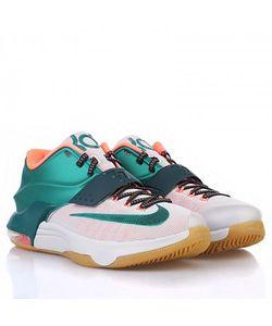 Nike | Баскетбольные Кроссовки