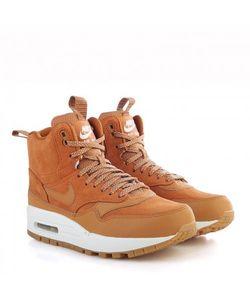 Nike | Ботинки