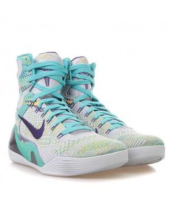 Nike   Баскетбольные Кроссовки