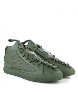 08c0d671 Зелёная Мужская Обувь K1X: 30+ моделей | Stylemi