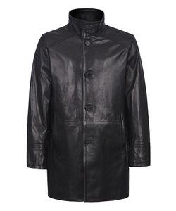 Al Franco Platinum Selection | Кожаная Куртка