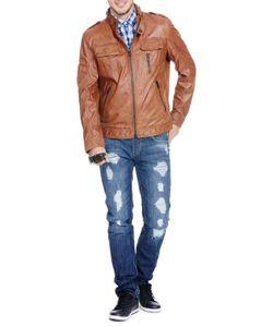 Jorg Weber | Куртка