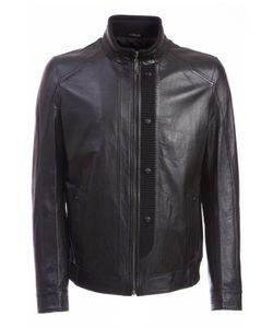 Al Franco Platinum Selection | Куртка