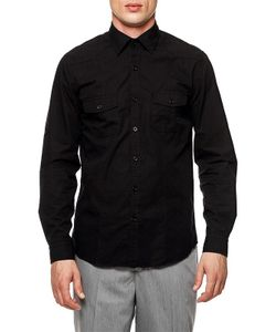 Alf Sport   Рубашка