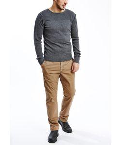 Urban Fashion For Men | Джемпер
