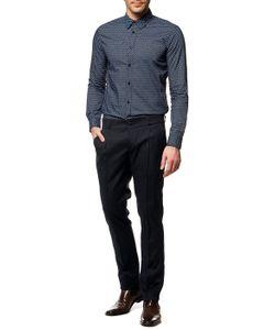 Urban Fashion For Men | Брюки