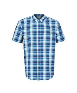 Jorg Weber | Рубашка
