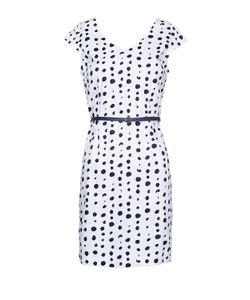 Viriato | Платье