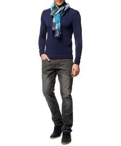 Urban Fashion For Men | Джинсы