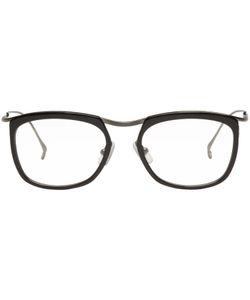 Issey Miyake | Wellington 1 Glasses