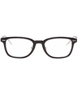 Dior Homme | Tie 237 Glasses