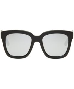 Gentle Monster   Dreamer Hoff Sunglasses
