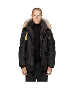 Parajumpers | Masterpiece Right Hand Jacket
